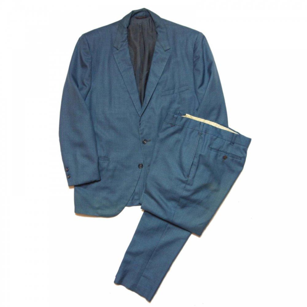 古着 通販 タウンクラフト ヴィンテージ コンテンポラリースーツ【1960's】【TOWNCRAFT】Vintage Contemporary Suits