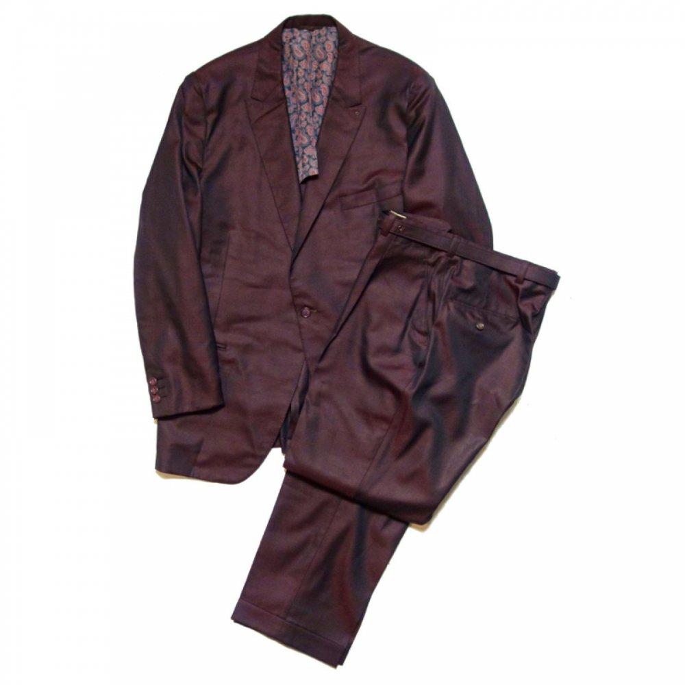 古着 通販 ヴィンテージ コンテンポラリースーツ【1960's】Vintage Contemporary Suits