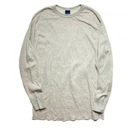 古着 通販 デュオフォールド ヴィンテージ 2レイヤー サーマルシャツ【duofold】【1980's】Vintage Under Wear