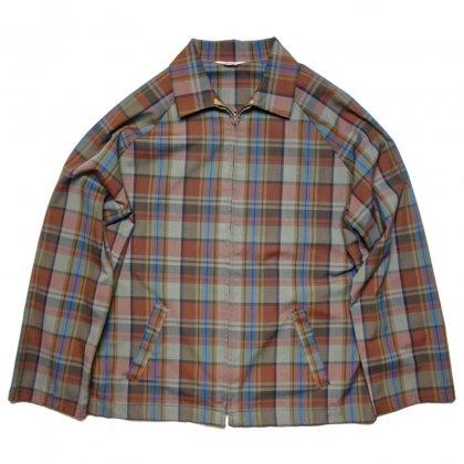 古着 通販 ヴィンテージ ドリズラージャケット 【1970's】【GRAFF】Vintage Drzzler Jacket