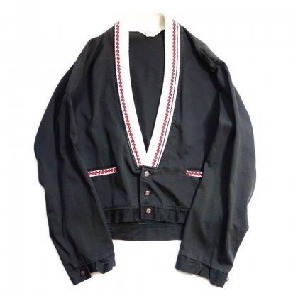 古着 通販 ヴィンテージ ジャケット カーディガン【PENNEY'S】【1950's~】Vintage Cardigan