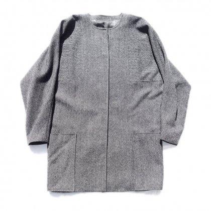 古着 通販 ヴィンテージ  ドルマンスリーブ ジャケット【1980s~】Vintage Jacket