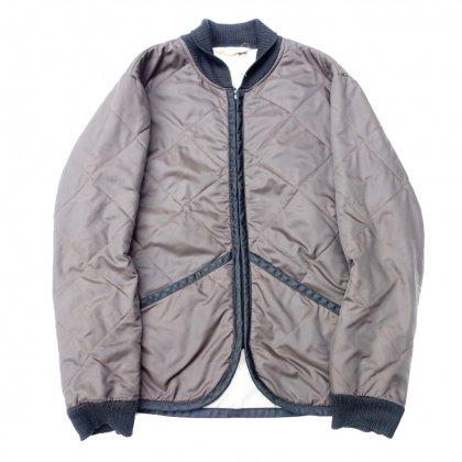 古着 通販 ヴィンテージ  スポーツジャケット【Ted Williams】【SEARS ROEBUCK AND CO】Vintage Jacket