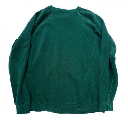古着 通販 ヴィンテージ スウェット【Made In USA】Vintage Sweater