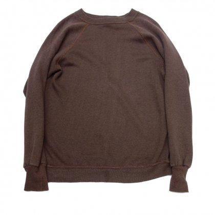 古着 通販 ヴィンテージ スウェット【SportsWear】Vintage Sweater