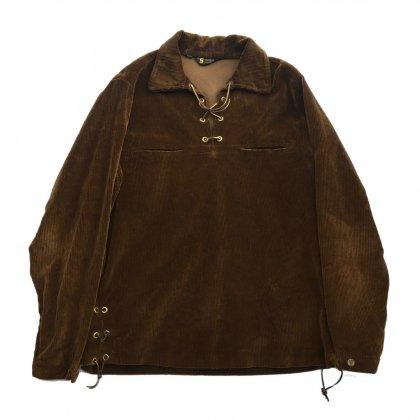 古着 通販 ヴィンテージ プルオーバー シャツ【Silton】【1960's~】Vintage pulloverl Shirts