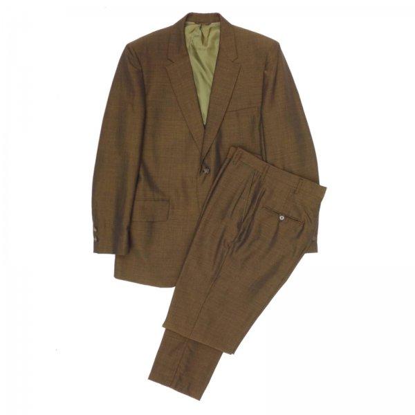 古着 通販 ヴィンテージ トニックスーツ セットアップ【1960's】Vintage Suits