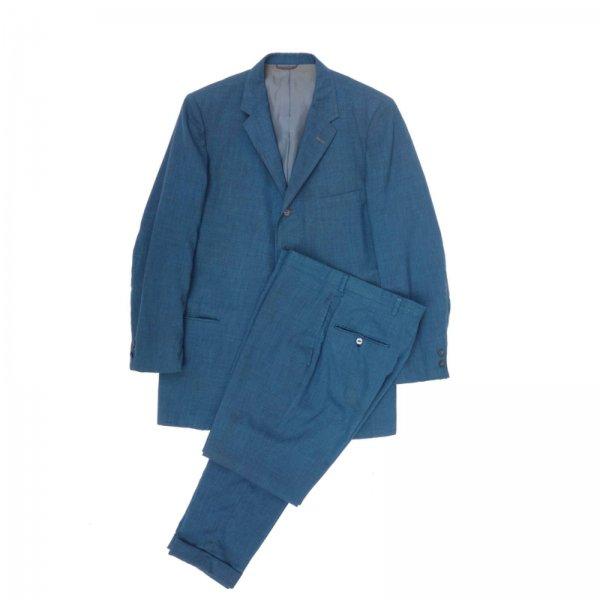 古着 通販 ヴィンテージ スーツ セットアップ【BRENT】【1960's】Vintage Suits