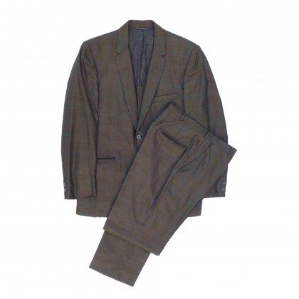 古着 通販 ヴィンテージ コンテンポラリースーツ セットアップ【1960's】Vintage Contemporary Suits