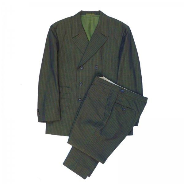 古着 通販 ヴィンテージ モッズスーツ セットアップ【1960's】Vintage Mods Suits