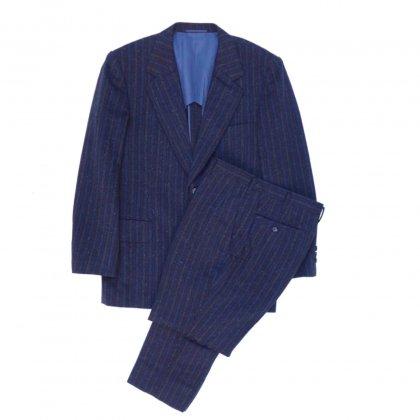 古着 通販 ヴィンテージ スーツ セットアップ【1970's】Vintage Suits