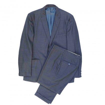 古着 通販 ヴィンテージ スーツ セットアップ【1960's】Vintage Suits