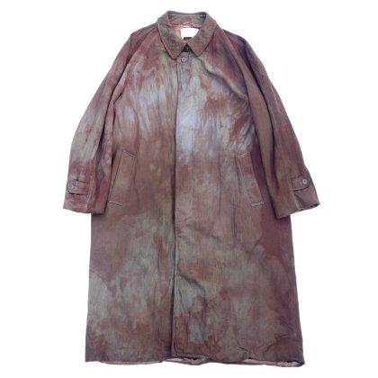 古着 通販 ブルックスブラザーズ コート【BROOKS BROTHERS】【pimpstick×西染】Vintage Coat