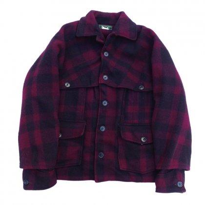 古着 通販 ヴィンテージ ハンティング ジャケット【BLACK BEAR BRAND】【1950's~】Vintage Hunting Jacket