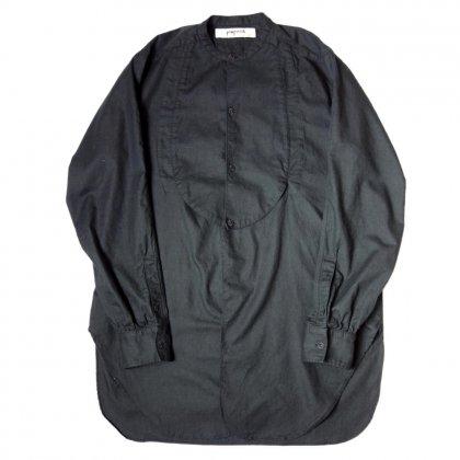古着 通販 ピンプスティック【pimpstick】タキシードシャツ