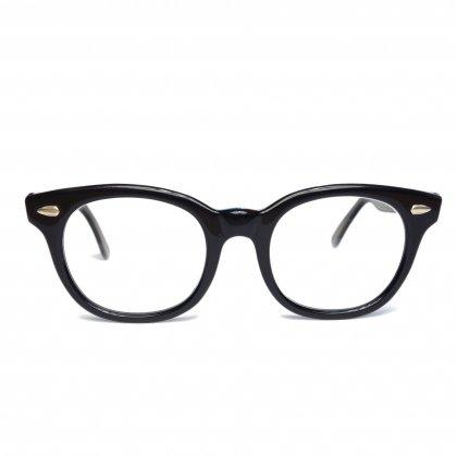 古着 通販 アメリカンオプティカル ビンテージ メガネ【American Optical】【1950's】Vintage Eyewear