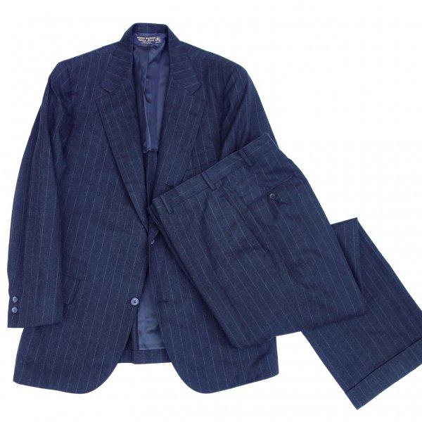 古着 通販 ヴィンテージ ブルックスブラザーズ スーツ【golden fleece】【1970's】Vintage Suits