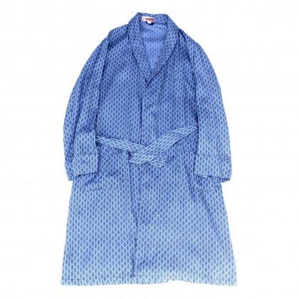 古着 通販 ヴィンテージ コットン ガウン【1960's】【All Pattern】Vintage Robe