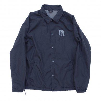 古着 通販 ナイキ コーチジャケット【NIKE】Vintage Coach jacket