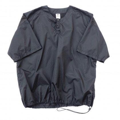 古着 通販 S/S ナイロン トップス【Pullover Design】Vintage Nylon Tops