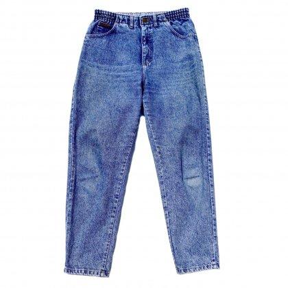 古着 通販 リー【Lee】ヴィンテージ  イージー パンツ【1980's-】Vintage Easy Pants
