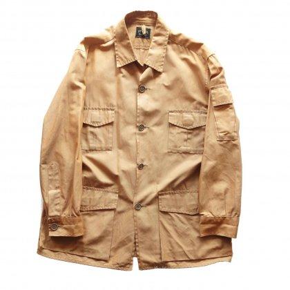 古着 通販 ヴィンテージ ワーク ジャケット【PIONEER】【MADE IN CANADA】【1960's~】Vintage jacket