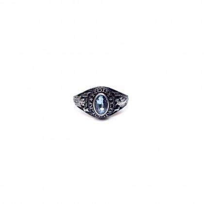 古着 通販 カレッジリング【1991】【JOSTENS】Vintage College Ring