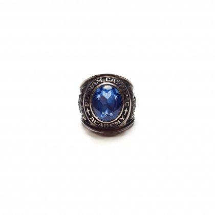 古着 通販 カレッジリング【1977】【Balfour】Vintage College Ring