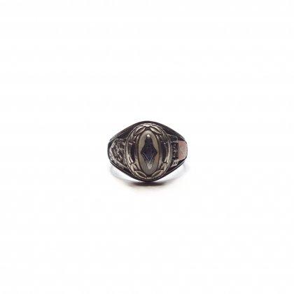 古着 通販 カレッジリング【1980】【JOSTENS】Vintage College Ring