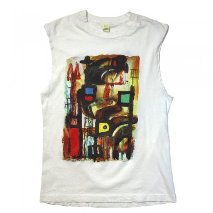 古着 通販 ヴィンテージ【UB 40】プリントT シャツ【LABOUR OF LOVE TOUR 90's】Vintage T-Shirts