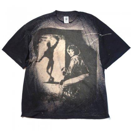 古着 通販 ホイットニー・ヒューストン【Whitney Houston】プリントT シャツ【90's】Vintage T-Shirts