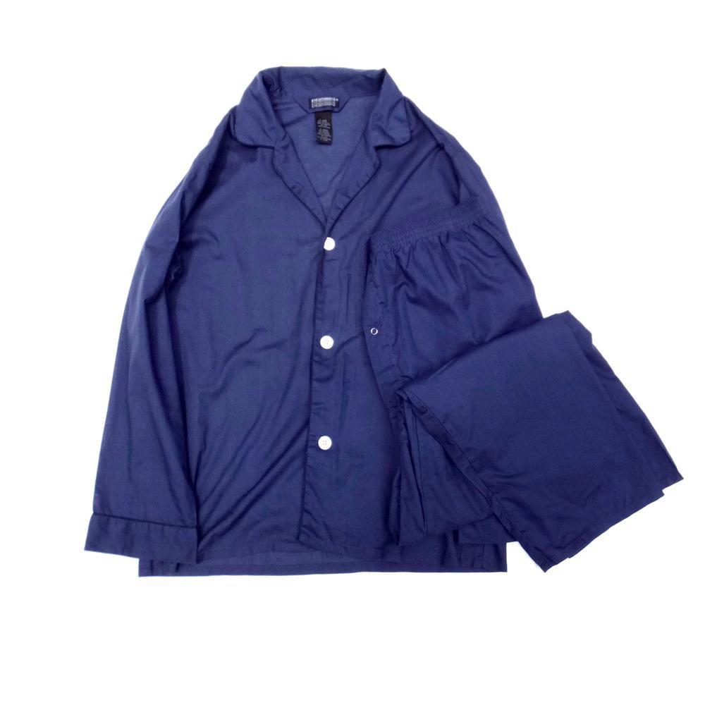 古着 通販 ヴィンテージ パジャマ セットアップ【KNIGHTSBRIDGE】【1980's~】Vintage Pajamas