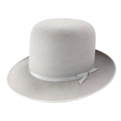 古着 通販 アダム【Adam】ヴィンテージ ハット【1950s-】Vintage Fedora Hat