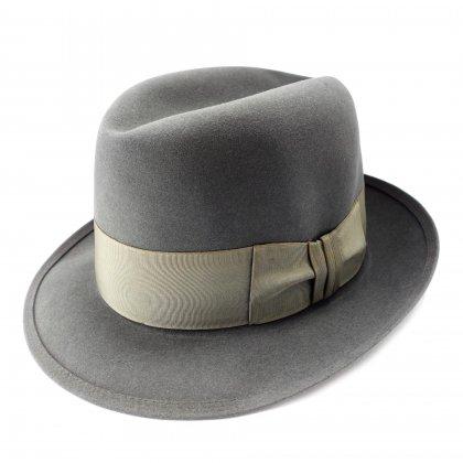 古着 通販 ステットソン【Royal Stetson】ヴィンテージ ハット【1950s-】Vintage Fedora Hat