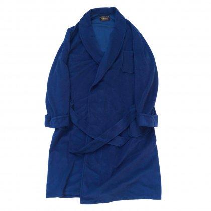 古着 通販 ヴィンテージ フリース ガウン【TOWNCRAFT】【1970's-】Vintage Robe