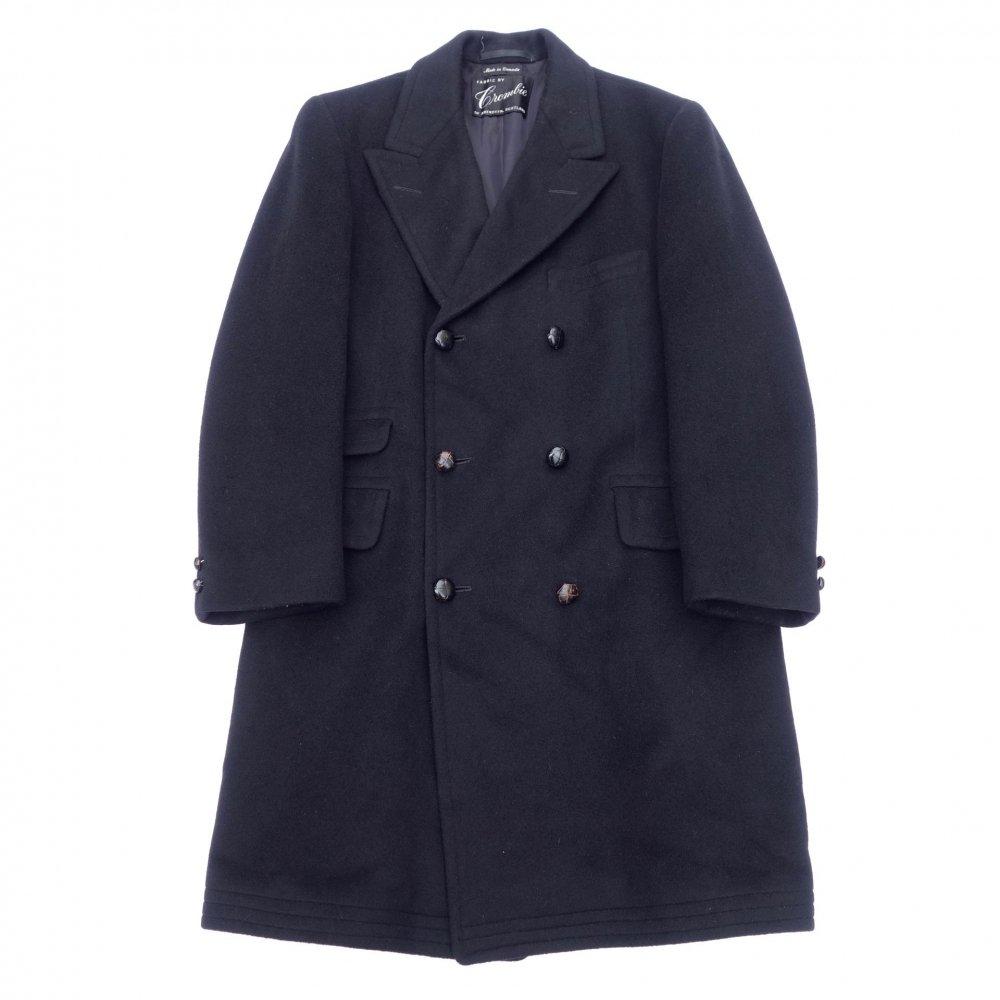 古着 通販 ヴィンテージ テーラード コート【BROWNING Fifth Avenue】【1960's-】Vintage  Coat