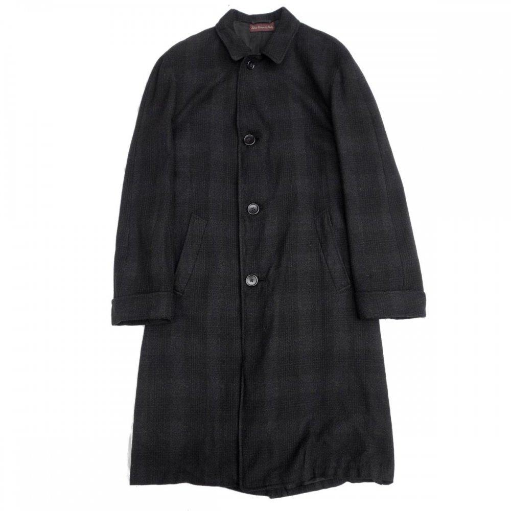 古着 通販 ヴィンテージ テーラード コート【HART SCHAFFNER & MARX】【1960's-】Vintage  Coat