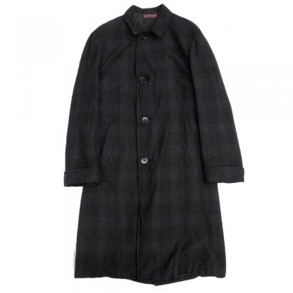ヴィンテージ テーラード コート【HART SCHAFFNER & MARX】【1960's-】Vintage  Coat