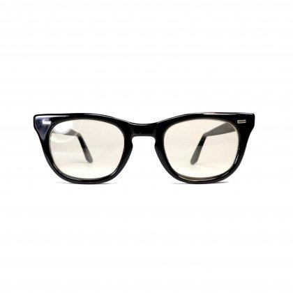 古着 通販 ヴィンテージ メガネ【USS】【1960's-】Military Eyeglasses