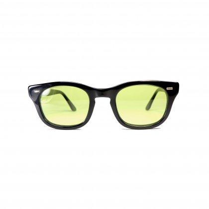 古着 通販 ボシュロム【BAUSCH LOMB】ヴィンテージ 眼鏡【1960's-】VINTAGE GLASSES