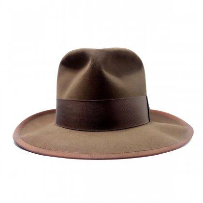 古着 通販 ドブス【Dobbs】ヴィンテージ ハット【1950's~】Vintage Fedora Hat
