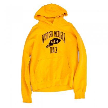 古着 通販 ヴィンテージ スウェット パーカ【RUSSEL】【1989s】Vintage Sweater