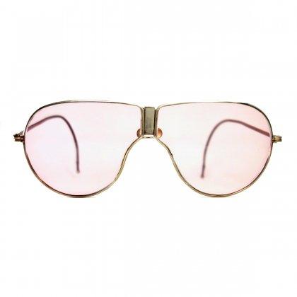 古着 通販 ヴィンテージ メガネ フォールディング タイプ 【1940s-】 Vintage Glasses