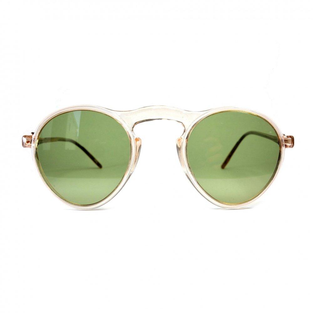 古着 通販 ヴィンテージ サングラス 【1960s-Store Brand】 Vintage Glasses