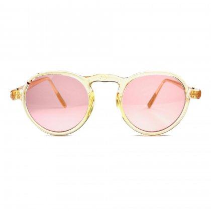 古着 通販 ヴィンテージ サングラス 【1960s-Store Brand / Made in USA】 Vintage Glasses