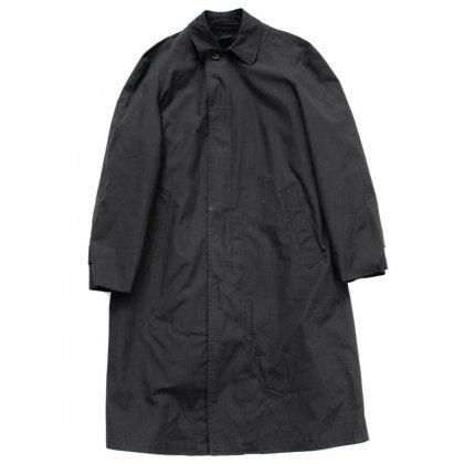 古着 通販 ヴィンテージ  ステンカラー コート【LONDON FOG】【1960's-】アルパカ ライニング