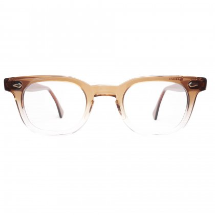 古着 通販 デッドストック アメリカンオプティカル ヴィンテージ メガネ【American Optical】【STADIUM】【1950's~】