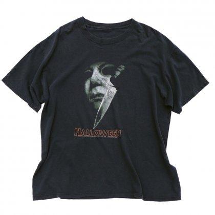 古着 通販 ハロウィン ブギーマン【Halloween】【Miramax Films】プリントT シャツ