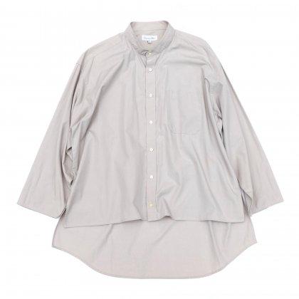 古着 通販 ピンプスティック【pimpstick】リメイク カーディガン シャツ Chritian Dior