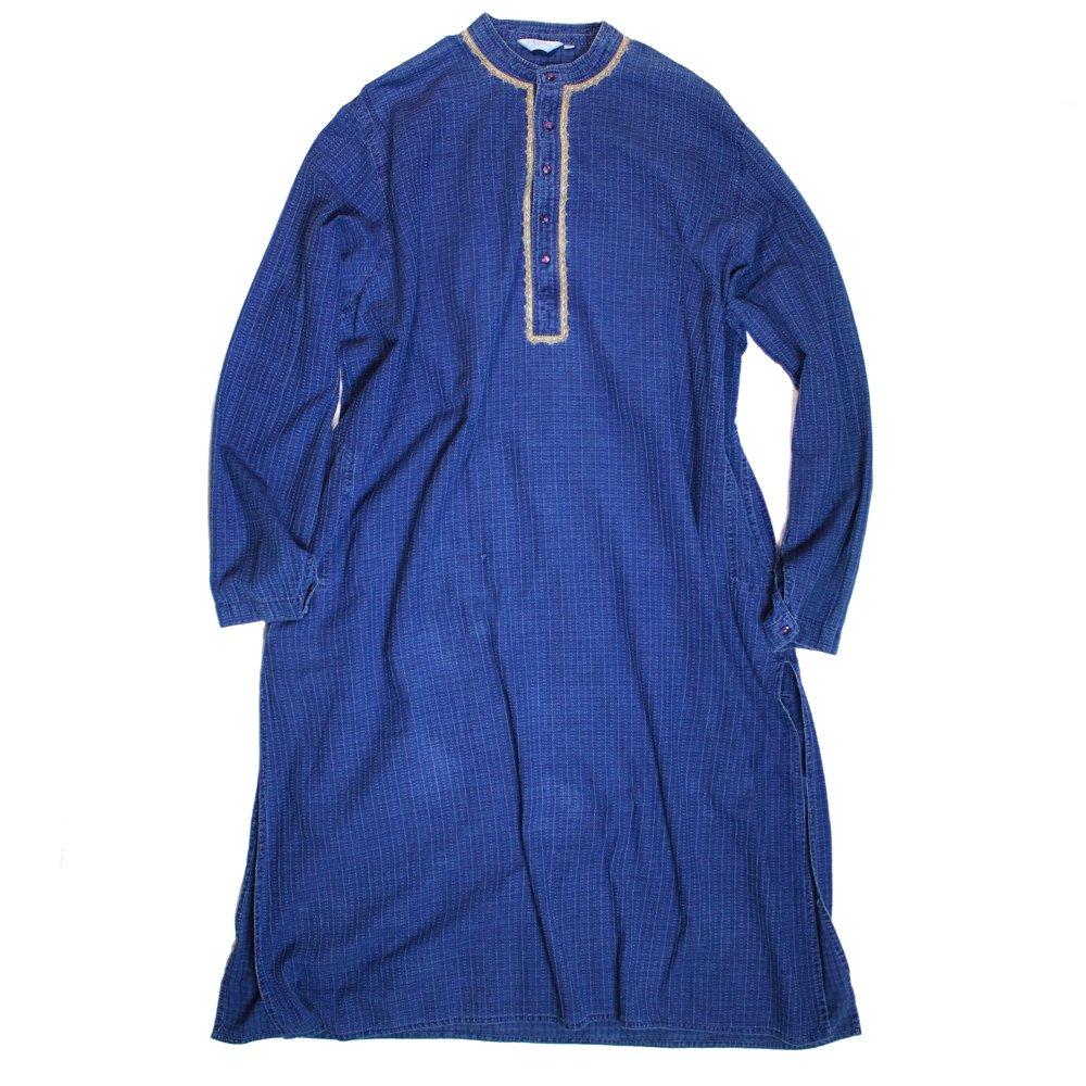 古着 通販 ヴィンテージ アラブシャツ【1980's-】Vintage Long Shirts
